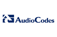 Audio-Codes logo