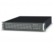 Polycom RealPresence Collaboration Server (RMX) 1800